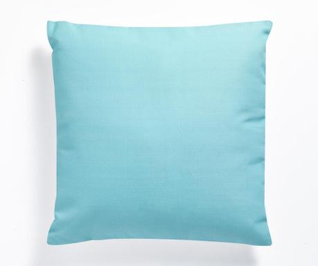 Dekorační polštář Ramon Mint 50x50 cm