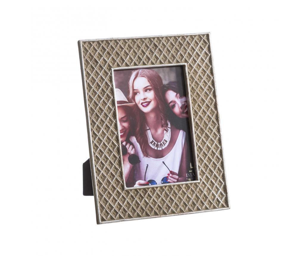 Okvir za slike Diamond S