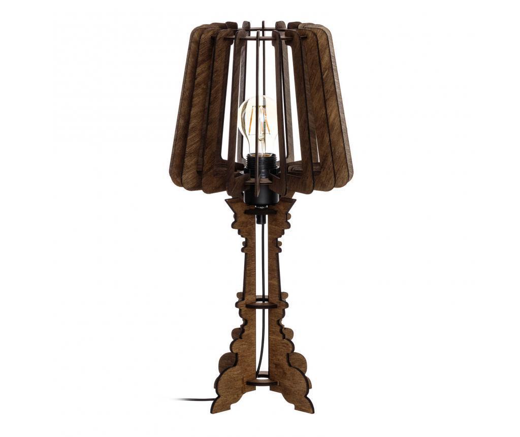 Cara Shape Lámpa