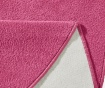 Covor Fancy Pink 100x150 cm