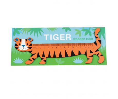 Pravítko Tiger
