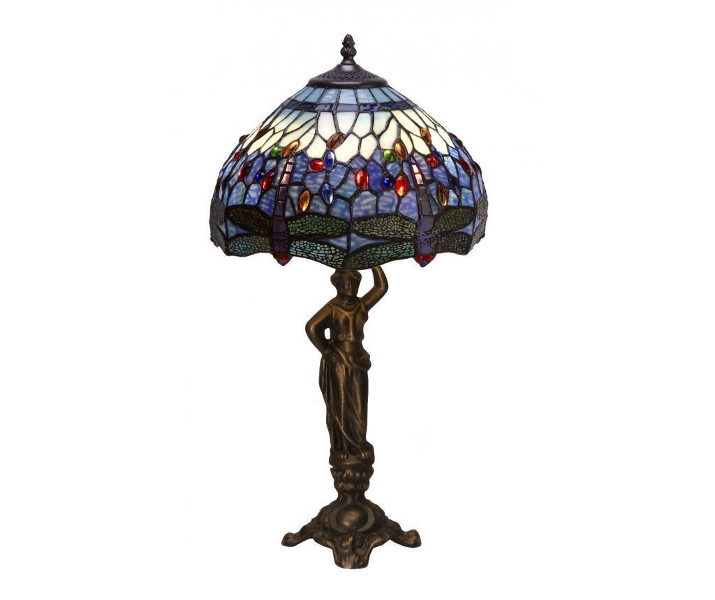 Lampa Bela