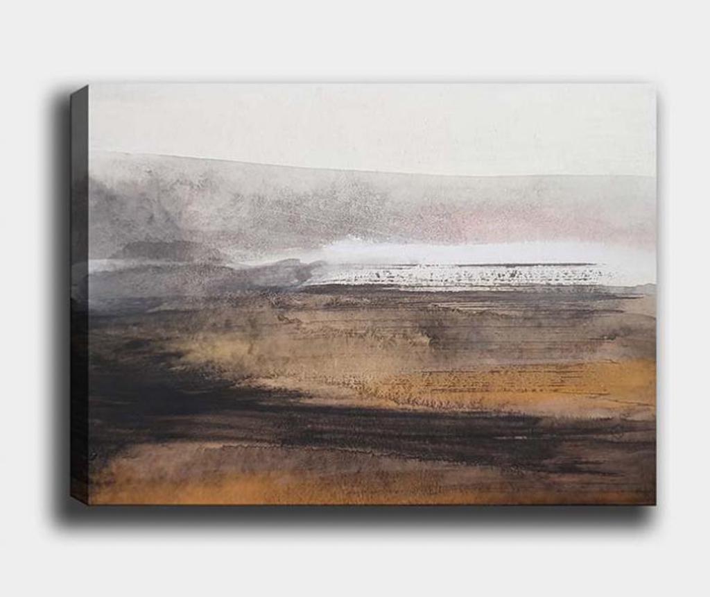Fields Kép 50x70 cm