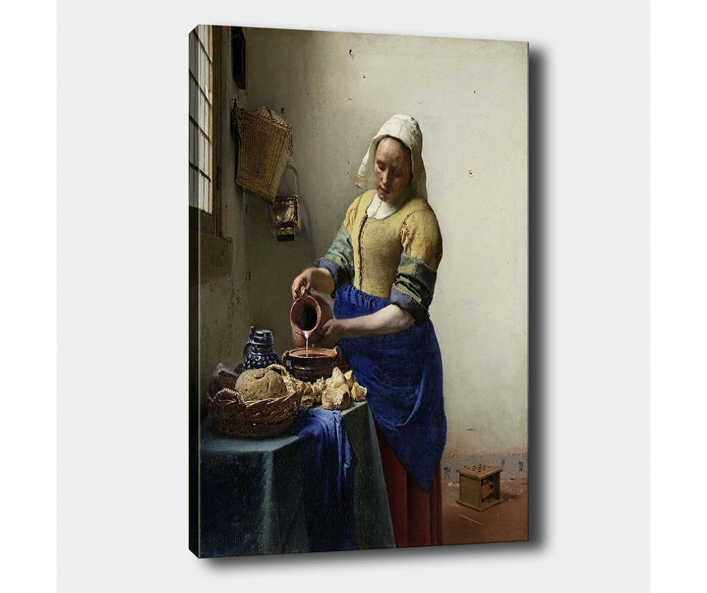Woman Kép 70x100 cm