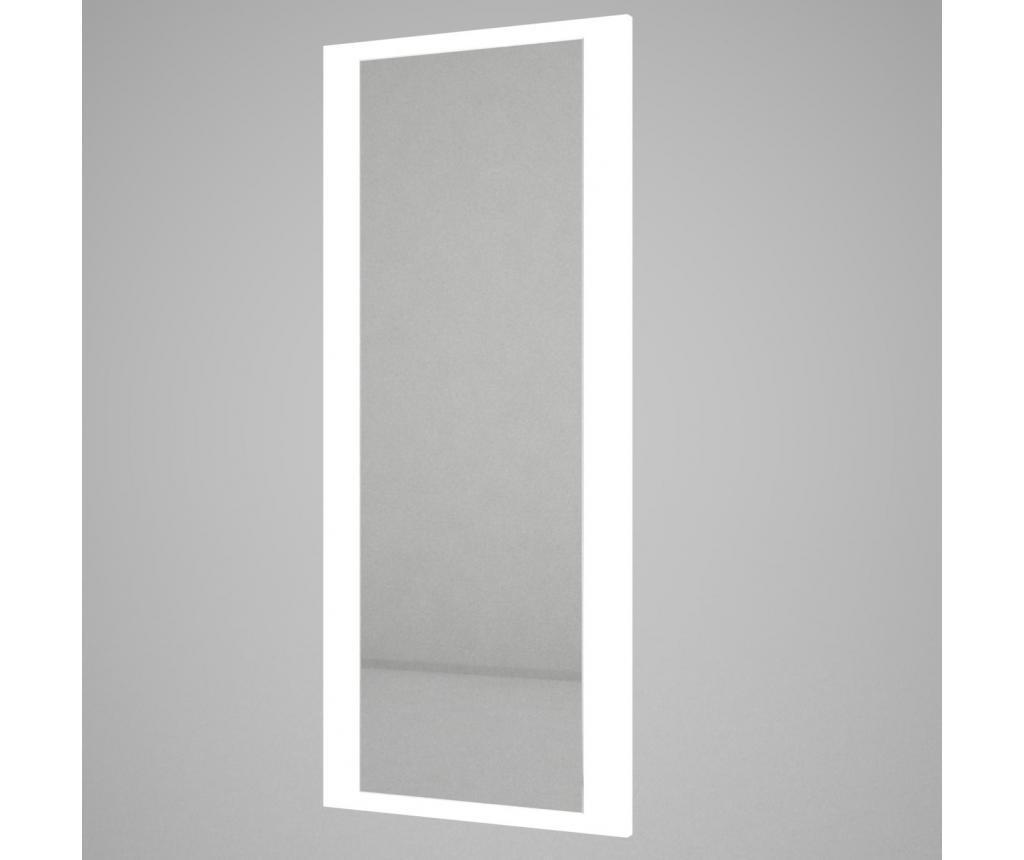 Zrcalo Eres White