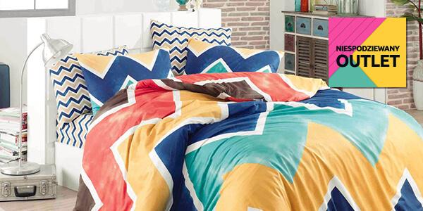 Niespodziewany Outlet: Niezbędne w sypialni