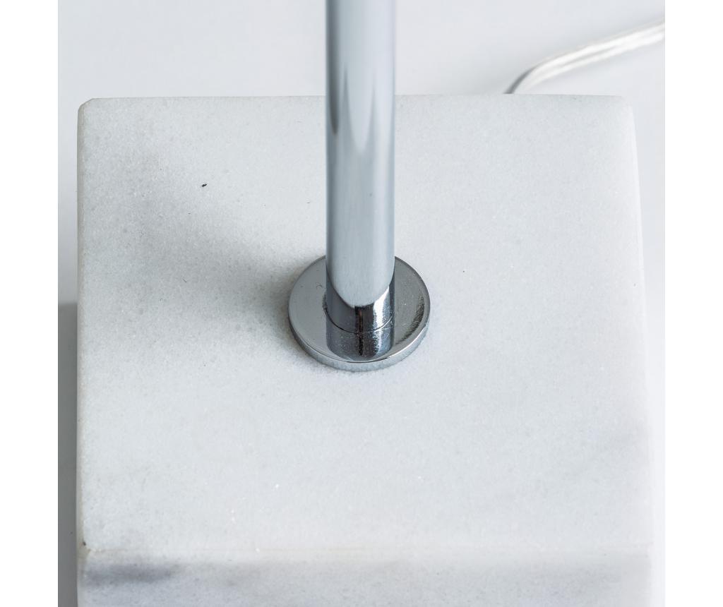 Betty Asztali lámpa
