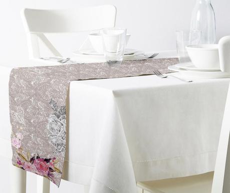 Romantic Asztali futó