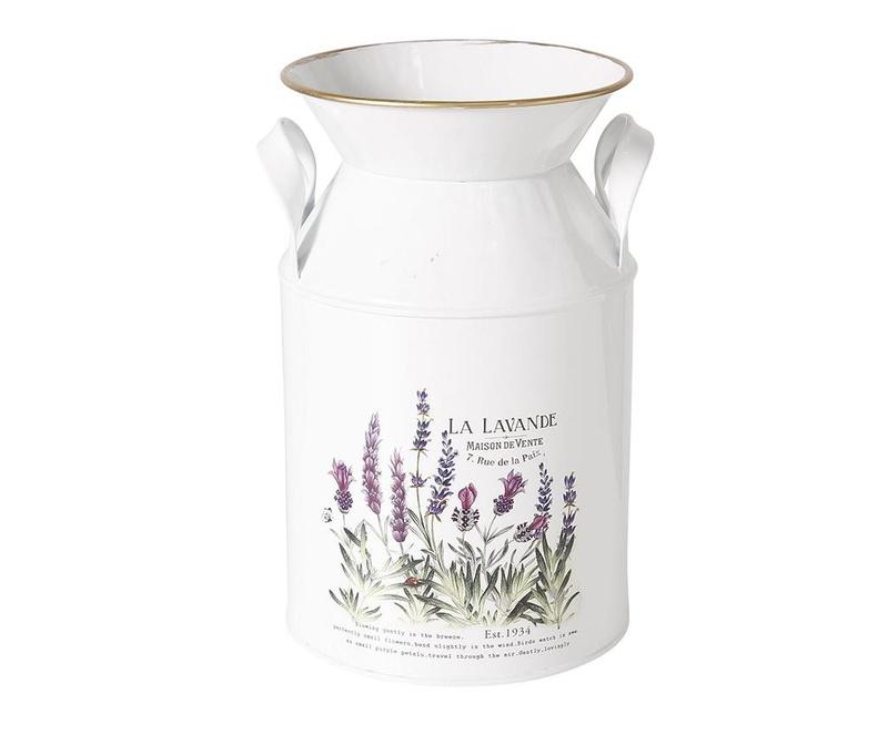 Květináč Lavender