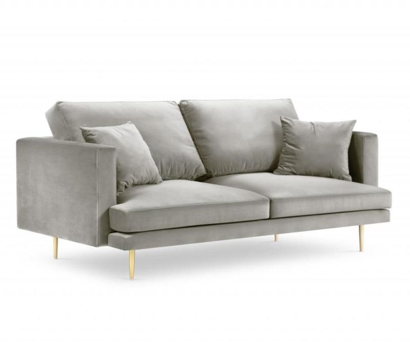 Sofa cu 3 locuri Brunello Beige