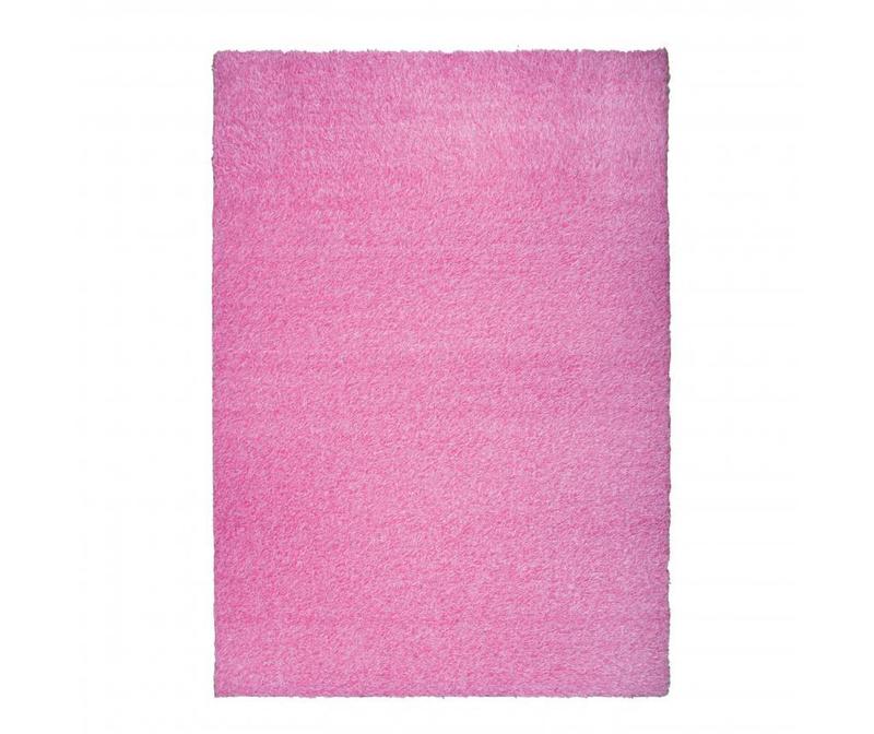 Градински килим Pink