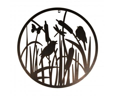 Zidni ukras Rour Birds