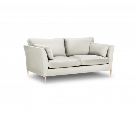 Sofa trosjed Paris Beige