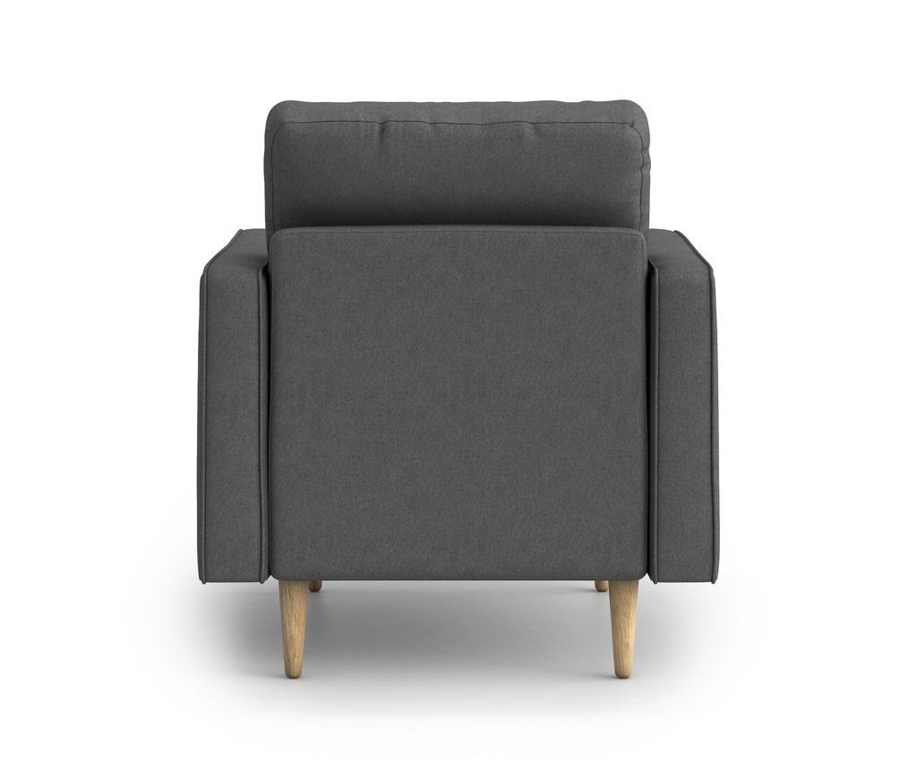 Esme Grey Fotel