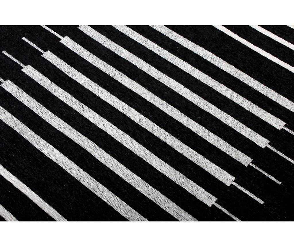 Szőnyeg Striped
