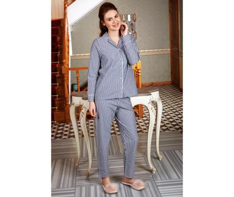 Ženska pižama XL