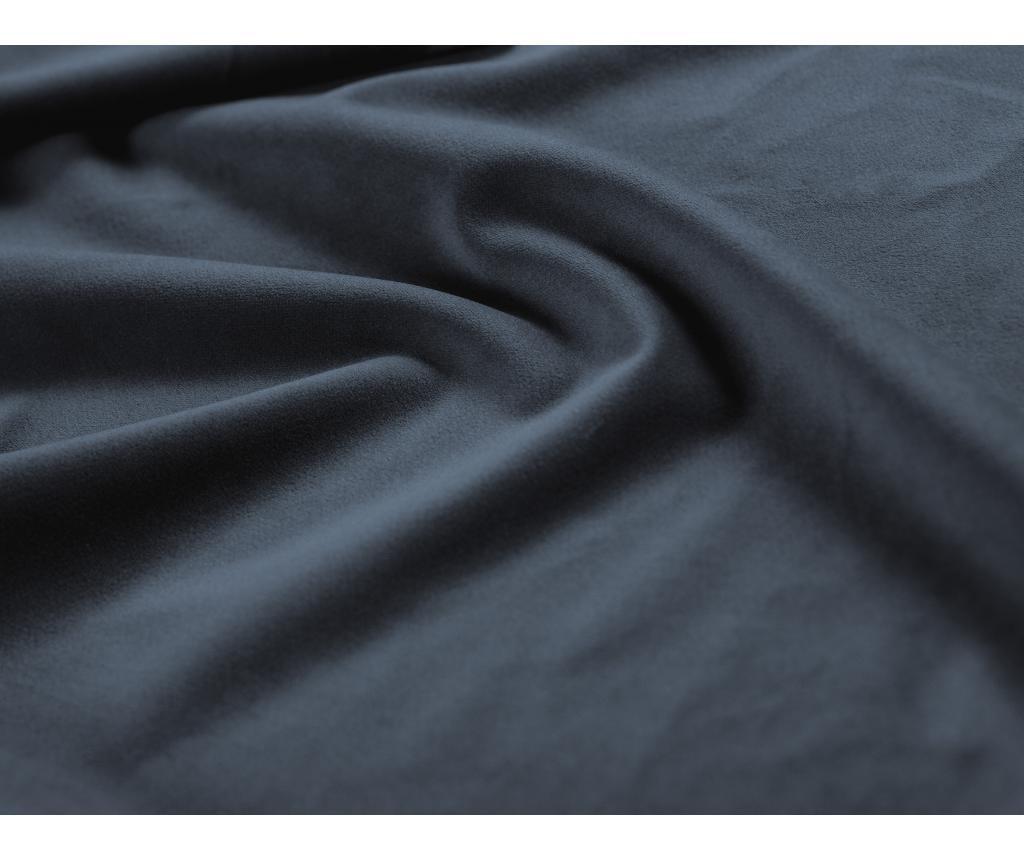 Taburet Marina  Dark Blue