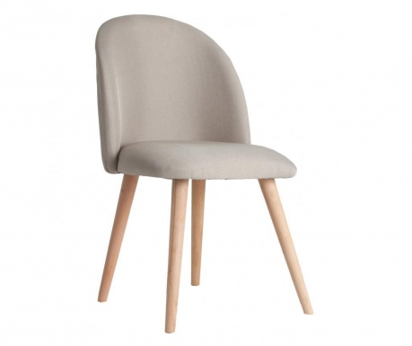 Židle Boston