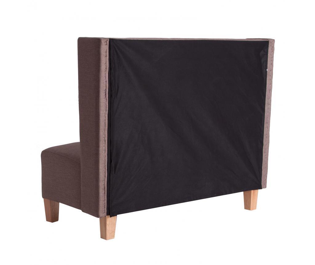 Sofa Wurzen