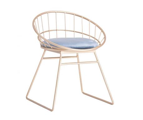 Židle Lucerna