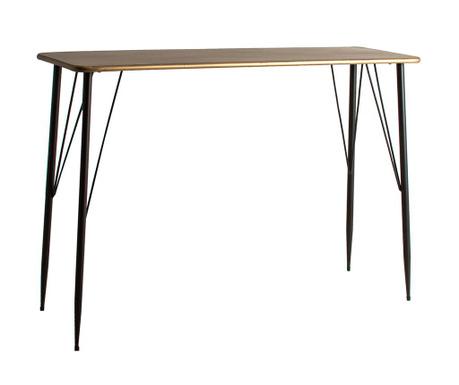 Barový stůl Reken