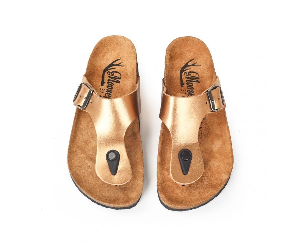 Papuci dama 39