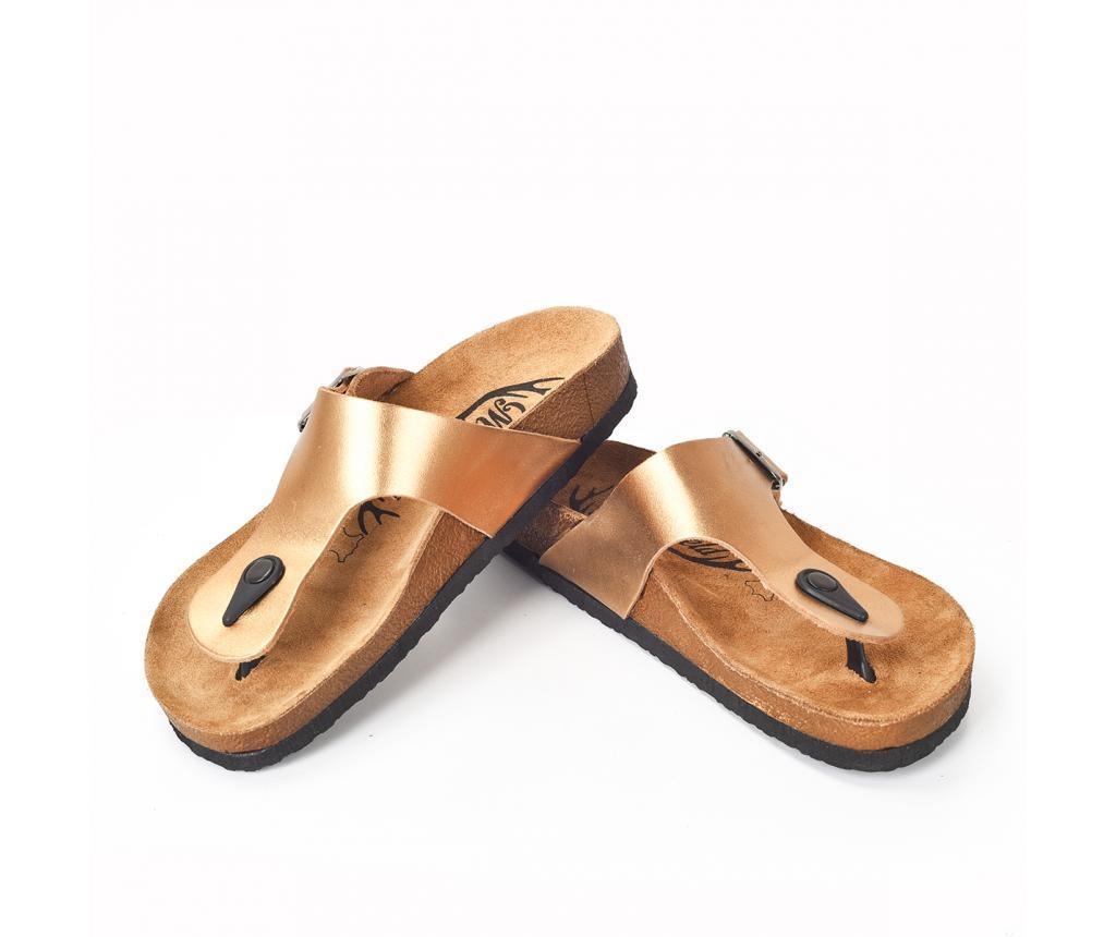 Papuci dama 42