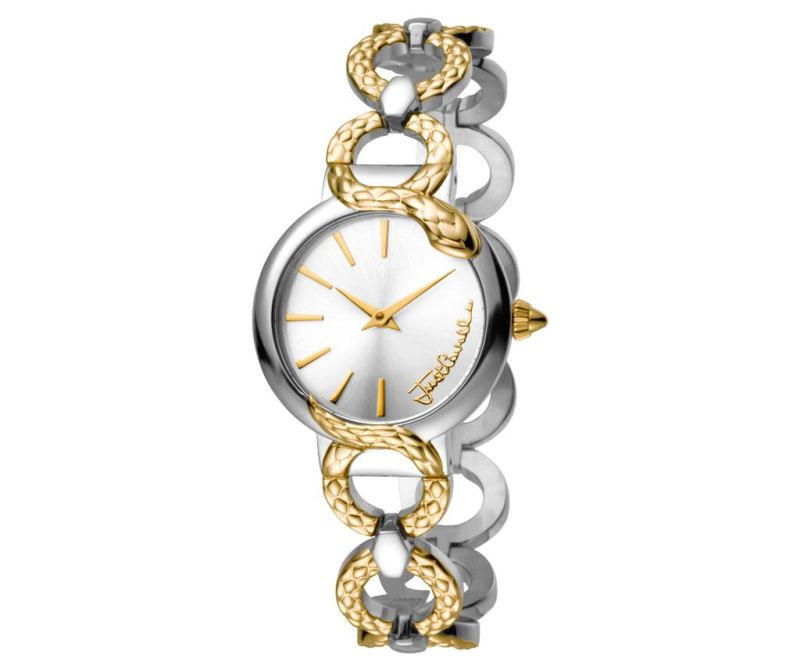 Дамски ръчен часовник Nuovo Bracciali