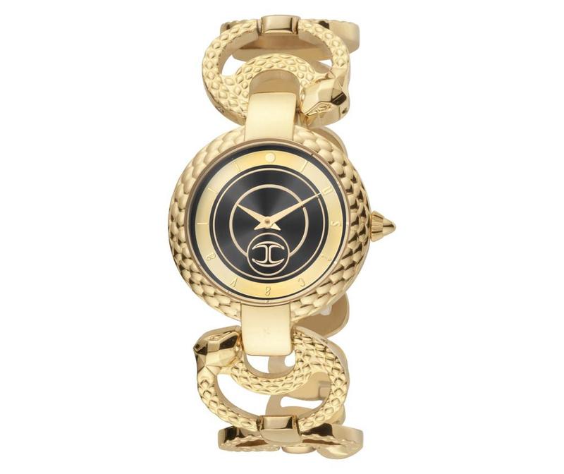 Дамски ръчен часовник Retro