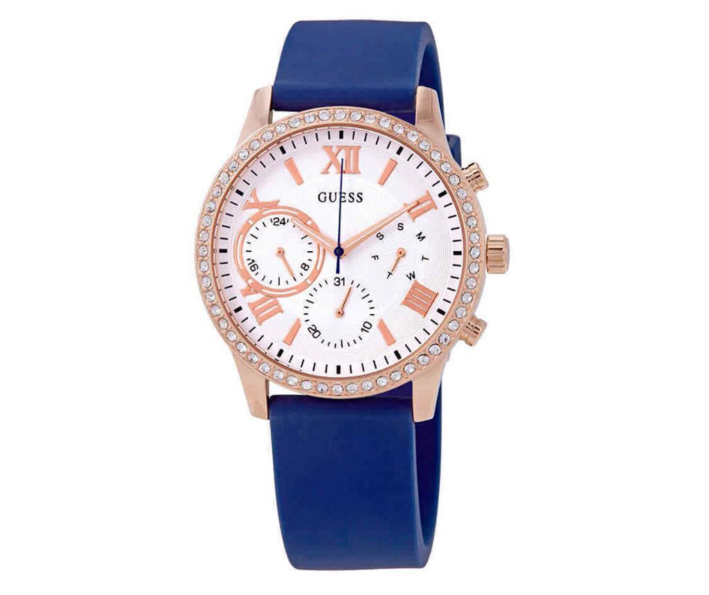 Ženski ručni sat Guess Solar