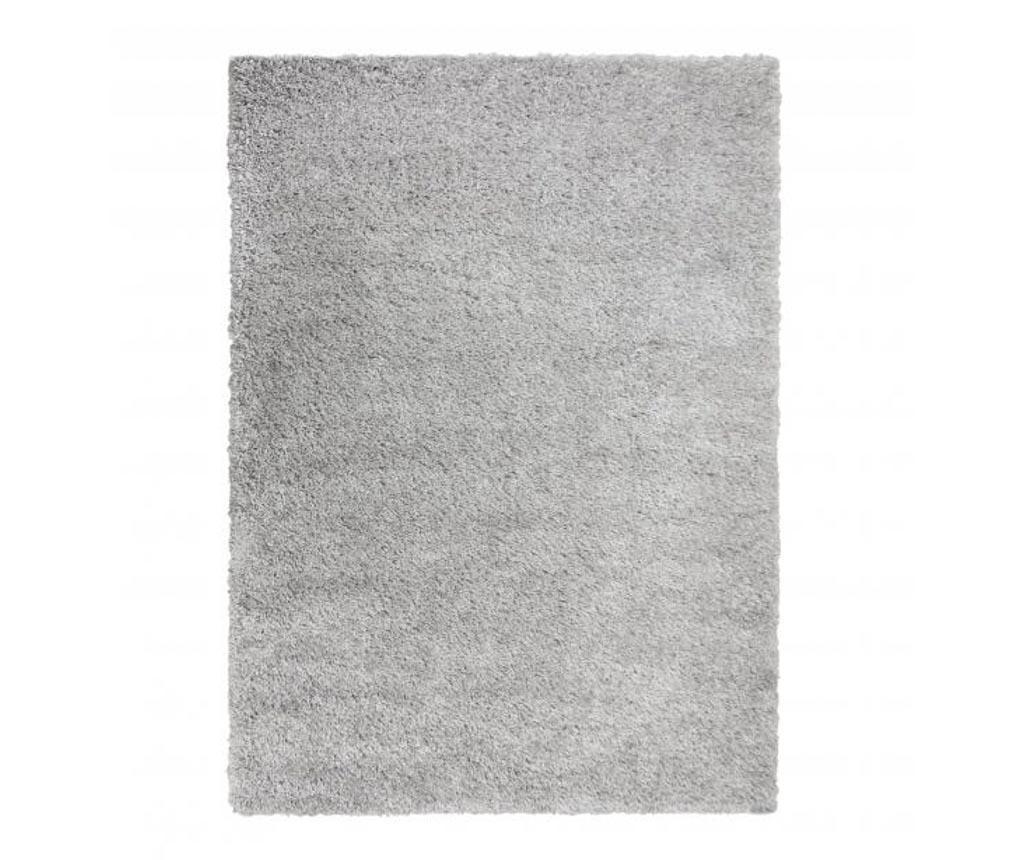 Brilliance Grey Szőnyeg 200x290 cm