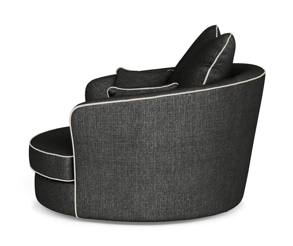 Vendôme Contrasté Fotel