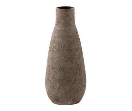 Woodland Váza S