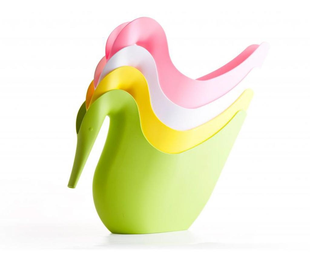 Stopitoare Swan