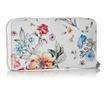 Dámská peněženka Flower