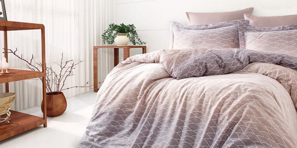 Udobna spavaonica