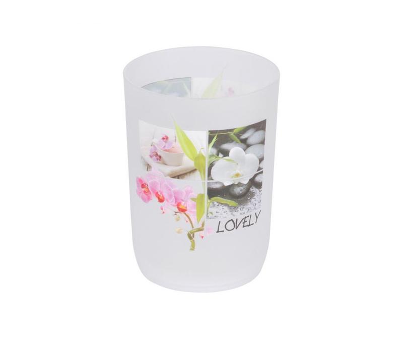 Čaša Lovely
