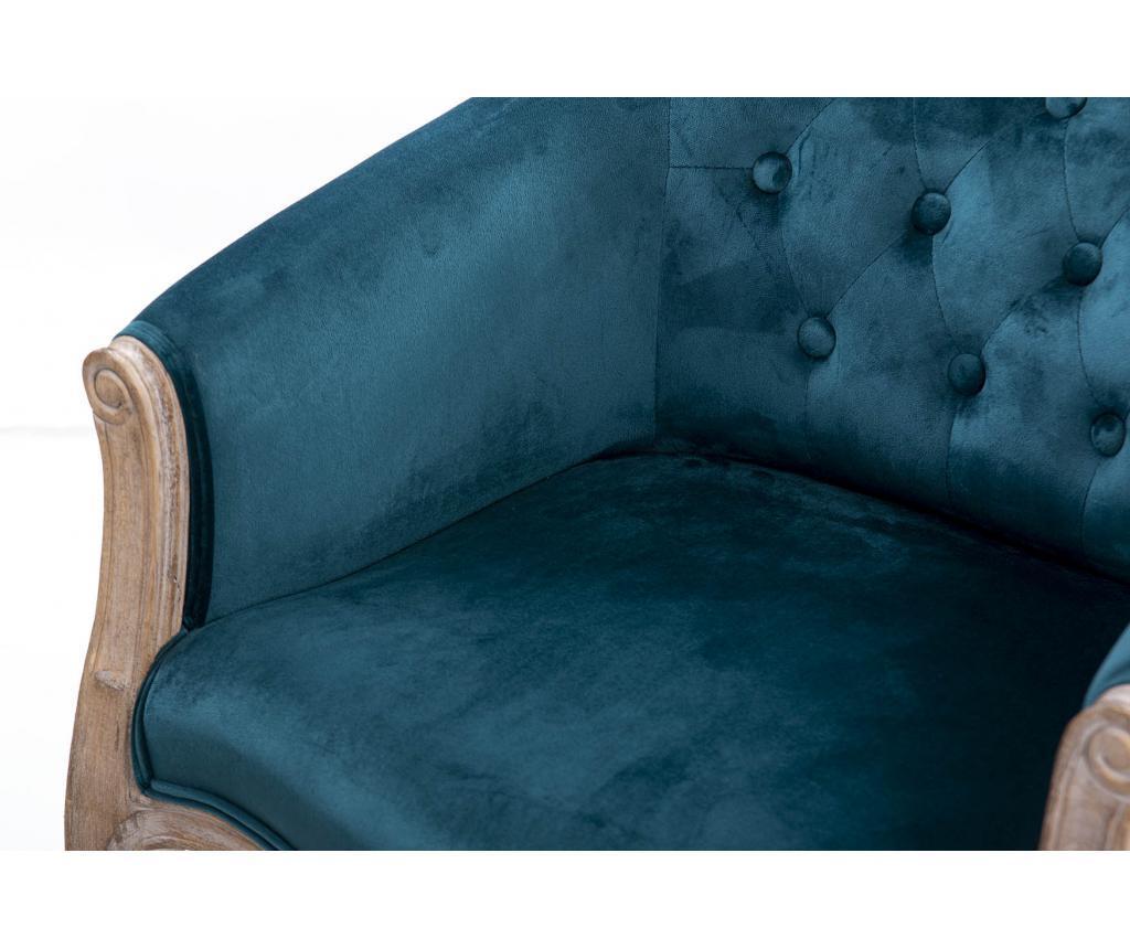 Cherish Fotel
