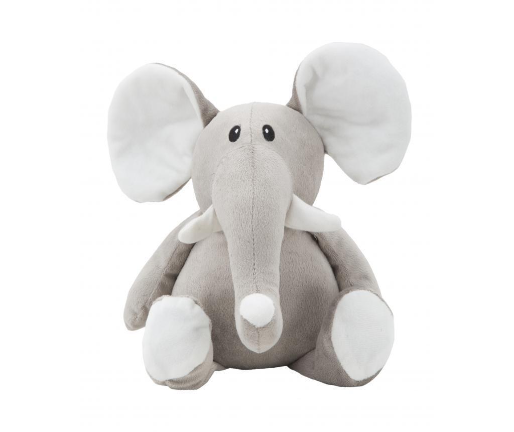 Elephant Ajtótámasz