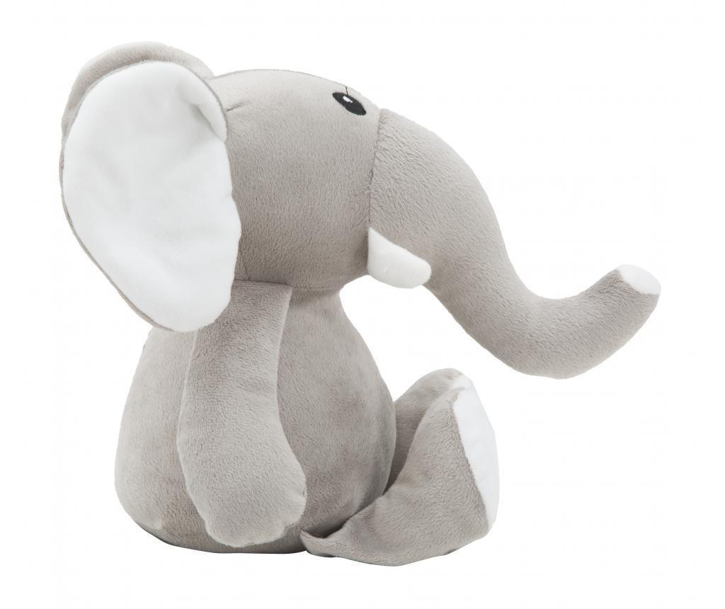 Držač za vrata Elephant