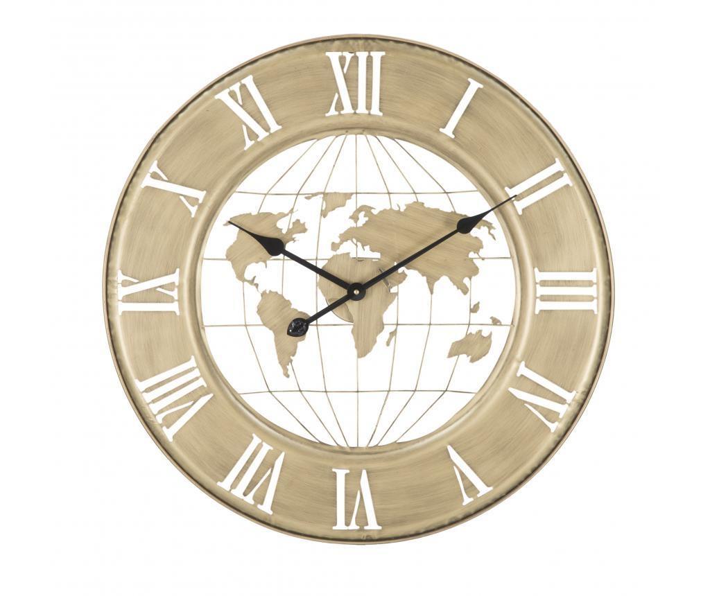 World Gold Falióra
