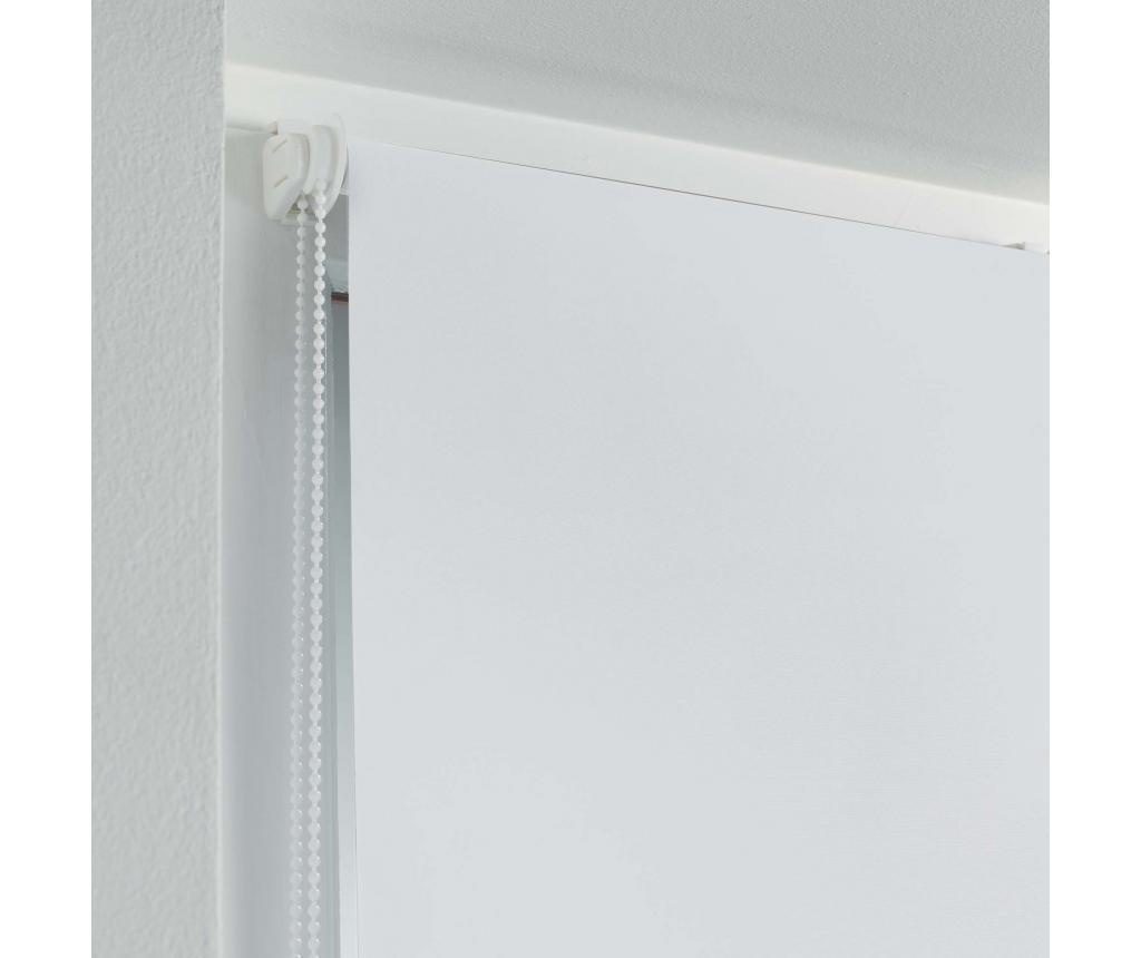 Rolo zavjesa Occult White 45x180 cm