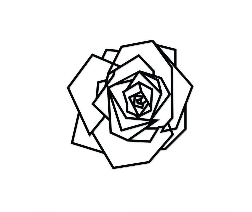Wild Rose Dísztárgy