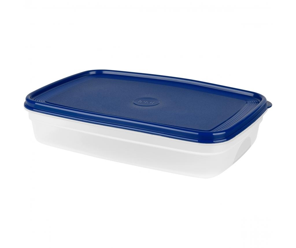Кутия за съхранение на храни Superline