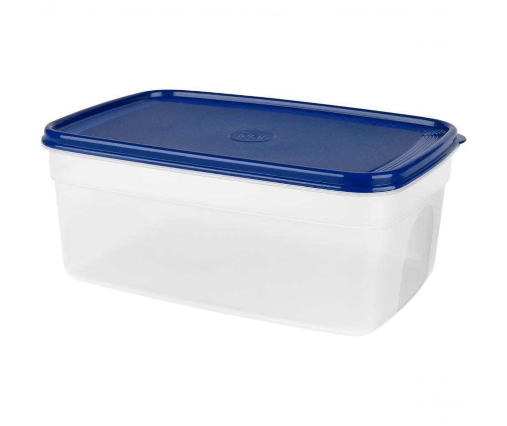 Škatla za shranjevanje hrane Superline