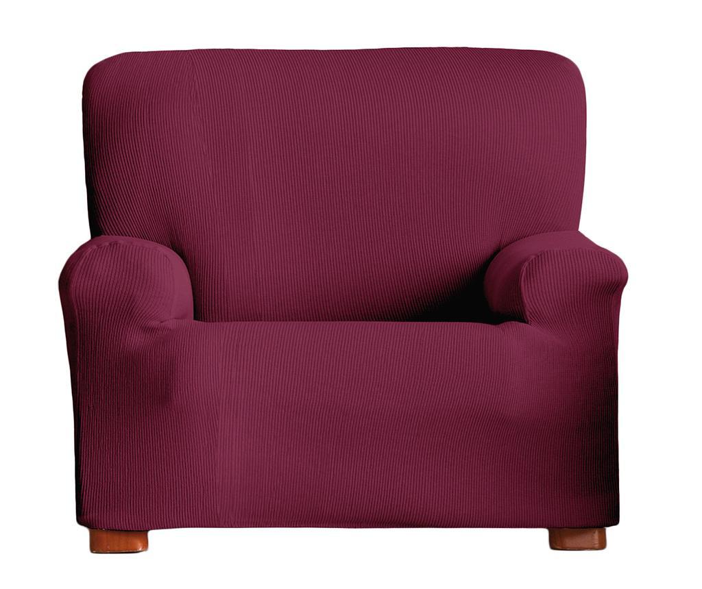Ulises Sopha Maroon Elasztikus huzat fotelre