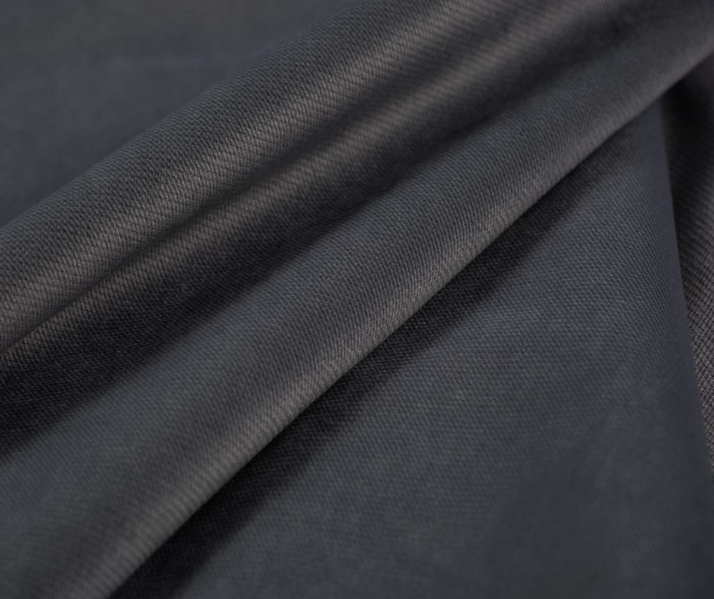 Ljeva kutna garnitura Modena Grey