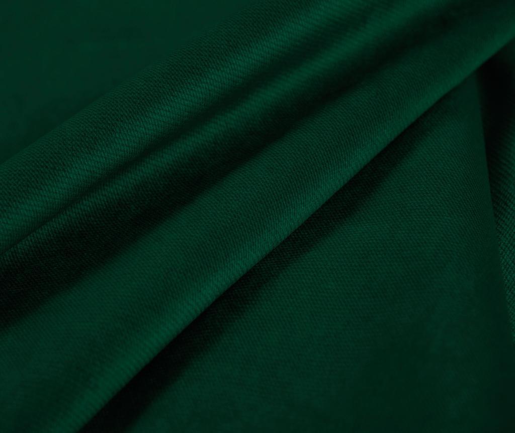 Ljeva kutna garnitura Modena Green