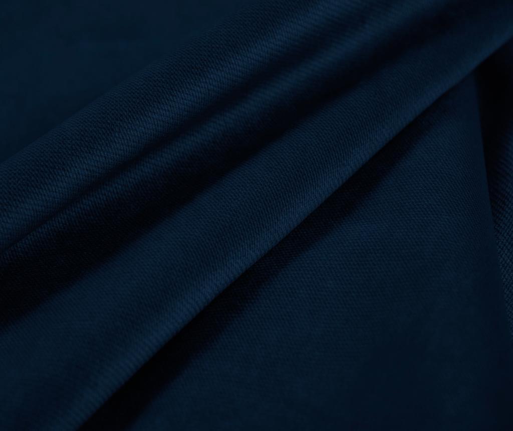 Desna kutna garitura Modena Blue