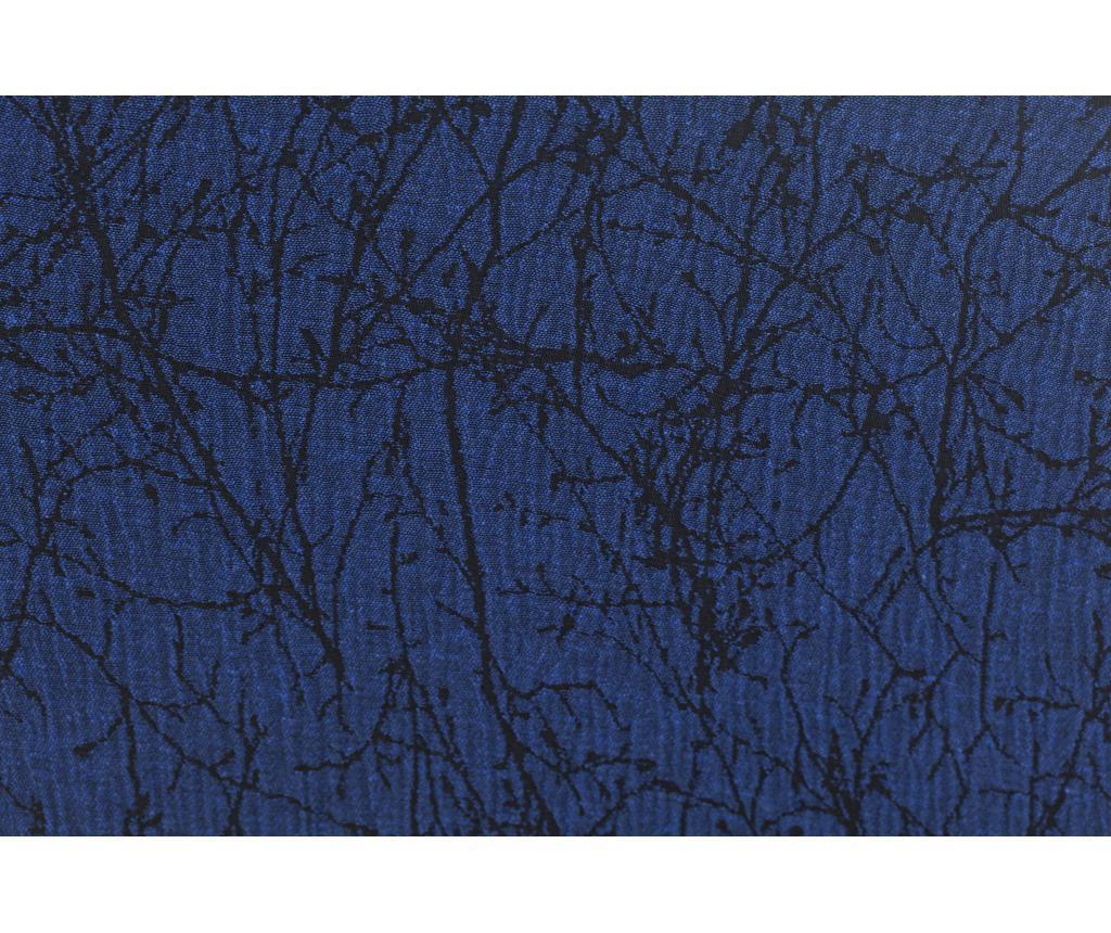 Elastična prevleka za kavč Goya 130x170 cm